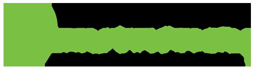 Herbalife Member Logo